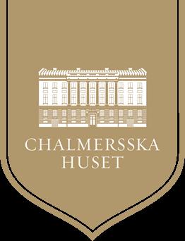 Chalmersska huset